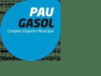 Instalaciones de pádel en CEM Pau Gasol