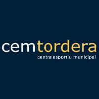 Instalaciones de pádel en CEM Tordera Tordera (Barcelona)