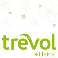 Instalaciones de pádel en CEM Trèvol Lleida