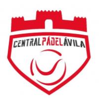 Instalaciones de pádel en Central Pádel Ávila - Espacio Padel