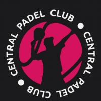 Instalaciones de pádel en Central Padel Club
