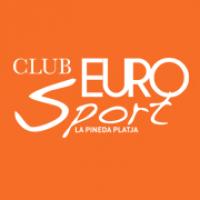 Club de pádel Centre Esportiu Estival Park Salou