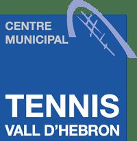{Club de pádel | Centro de pádel | Instalaciones de pádel en }Centre Municipal de Tennis Vall d'Hebron
