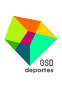 Centro de pádel Centro de Pádel GSD Alcalá