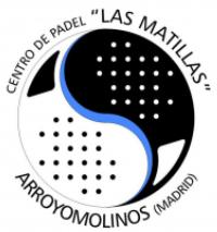 Club de pádel Centro de Padel Las Matillas