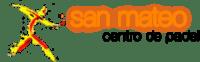 Centro de pádel Centro de Padel San Mateo