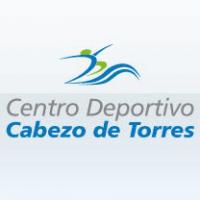 Instalaciones de pádel en Centro Deportivo Cabezo de Torres