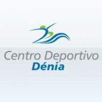 Centro de pádel Centro Deportivo Dénia Dénia (Alicante)