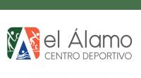 Instalaciones de pádel en Centro Deportivo El Alamo