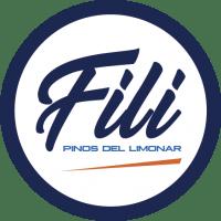 Centro de pádel Centro Deportivo Fili Pinos del Limonar