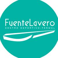 Centro de pádel Centro Deportivo Fuentelavero