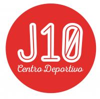 Instalaciones de pádel en Centro Deportivo J10