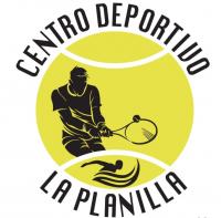 Centro de pádel Centro Deportivo La Planilla