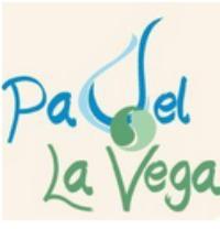 Instalaciones de pádel en Centro Deportivo Padel La Vega