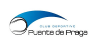 {Club de pádel | Centro de pádel | Instalaciones de pádel en }Centro Deportivo Puente de Praga