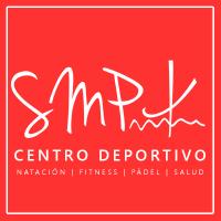 {Club de pádel | Centro de pádel | Instalaciones de pádel en }Centro Deportivo SMP
