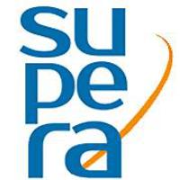 Club de pádel Centro deportivo Supera