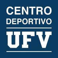 Instalaciones de pádel en Centro Deportivo UFV