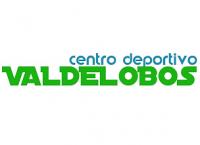 Instalaciones de pádel en Centro Deportivo Valdelobos
