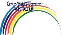 Club de pádel Centro Social y Deportivo Vistazul
