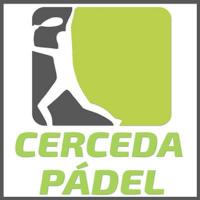 Centro de pádel Cerceda Padel Club