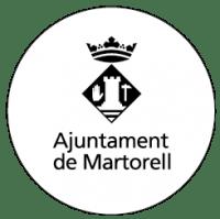 Club de pádel Cies Piscina Martorell