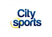 Club de pádel City Sports