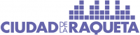{Club de pádel | Centro de pádel | Instalaciones de pádel en }Ciudad de la Raqueta