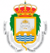Instalaciones de pádel en Ciudad Deportiva Bahía Sur