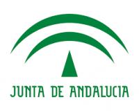Club de pádel Ciudad Deportiva Carranque