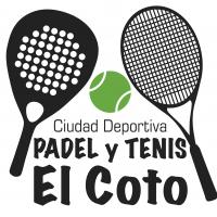 Instalaciones de pádel en Ciudad Deportiva El Coto Padel y Tenis