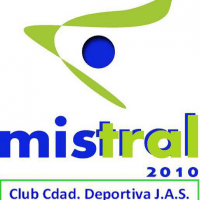 Centro de pádel Ciudad Deportiva Juan Antonio Samaranch
