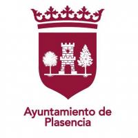Centro de pádel Ciudad Deportiva Municipal de Plasencia
