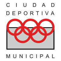 Instalaciones de pádel en Ciudad Deportiva Municipal El Val