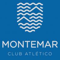 Instalaciones de pádel en Club Atlético Montemar La Albufereta