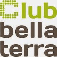 Centro de pádel Club Bellaterra