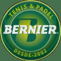 Centro de pádel Club Bernier