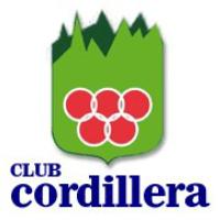 Centro de pádel Club Cordillera