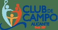 Club de pádel Club de Campo Alicante