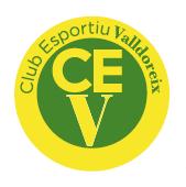 Centro de pádel Club de Campo de Granada