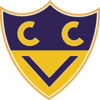 Club de pádel Club de Campo de Vigo