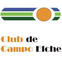 Centro de pádel Club de Campo Elche