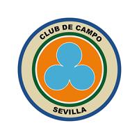 Club de pádel Club de Campo Sevilla