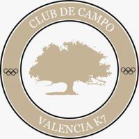 Centro de pádel Club de Campo Valencia K7
