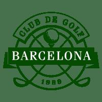 Instalaciones de pádel en Club de Golf Barcelona