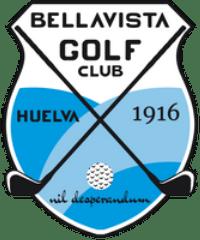 Centro de pádel Club De Golf Bellavista
