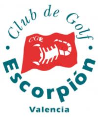 Club de pádel Club de Golf Escorpión