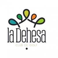 Club de pádel Club de Golf la Dehesa