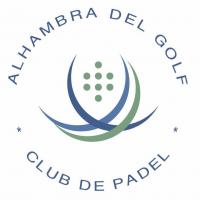 Centro de pádel Club de Padel Alhambra del Golf
