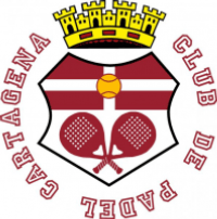 Club de pádel Club de padel Cartagena